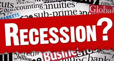 What Really Happens During a Recession?