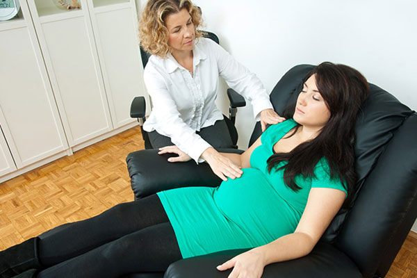 massage-chairs-safe-during