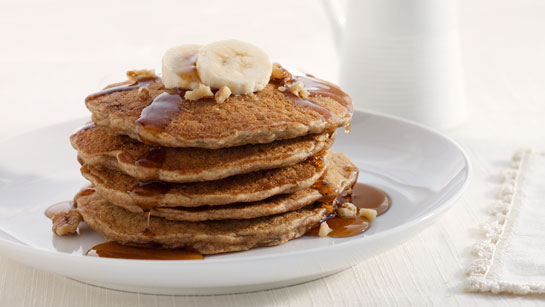 stack_of_banana_pancakes