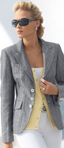 well-fitted-blazer
