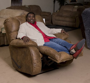man-resting-in-recliner