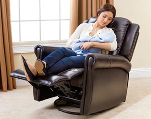 nursury-recliner-chair4