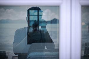 pexels-photo-146806