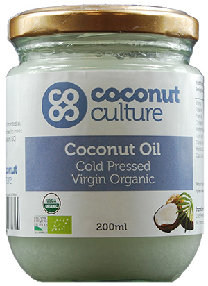 200ml-coconut-oil-pi
