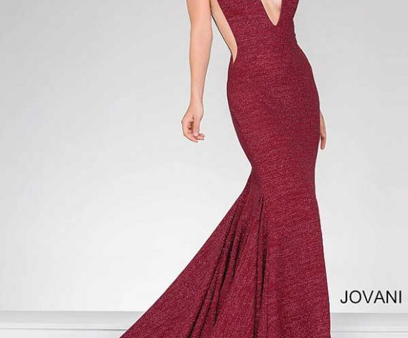 jovani-47075-wine