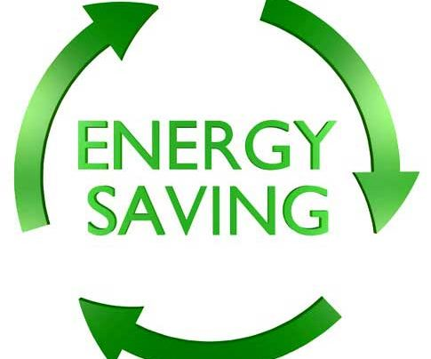 Simple Ways to Save Energy