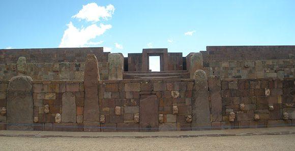 City-of-Pumapunku-Ancient-M