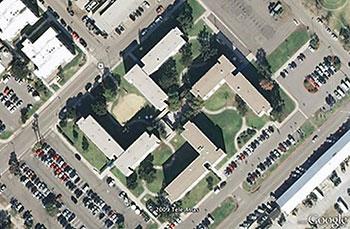 kujutis-google-earth-773600