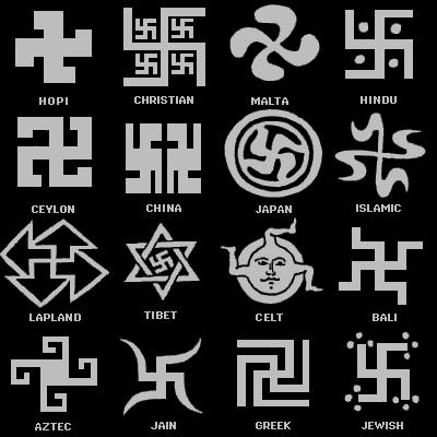 swastika overview new 2