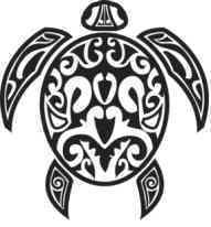 turtle symbol 1
