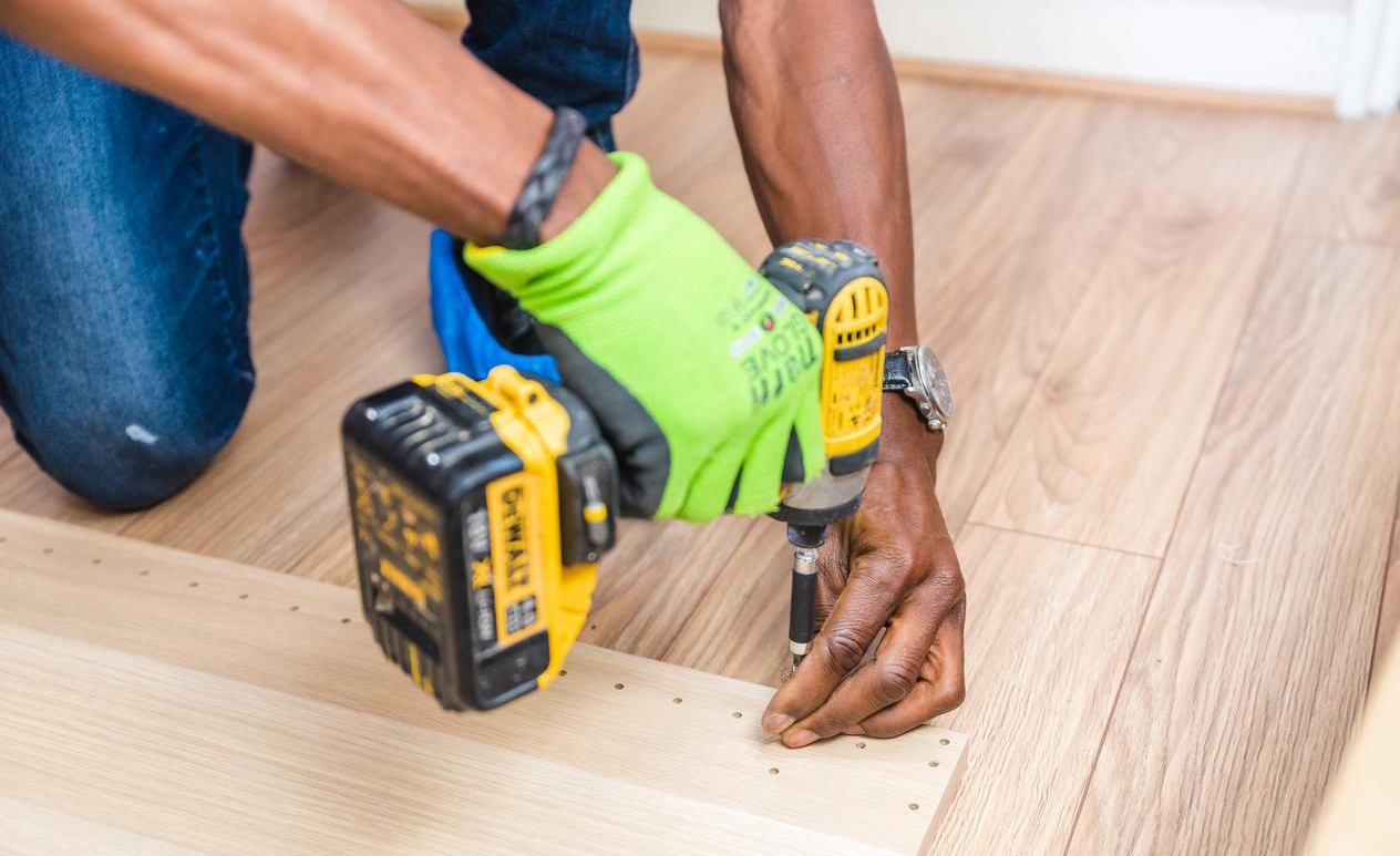 buy power tools for cheap