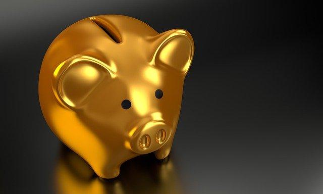 piggy bank 2889046 640